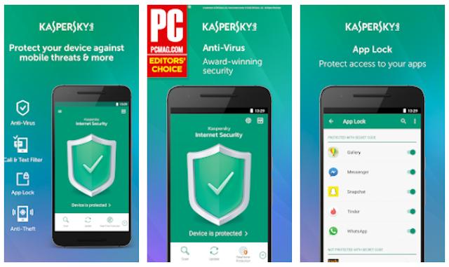 penghapus-virus-kaspersky-android-2018-angops.com