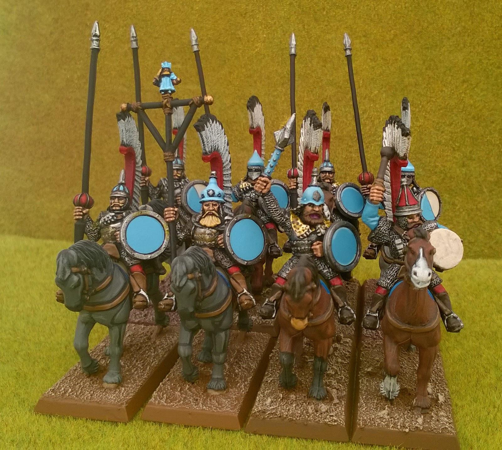 kislev - Army of Kislev WP_20160717_11_59_05_Pro