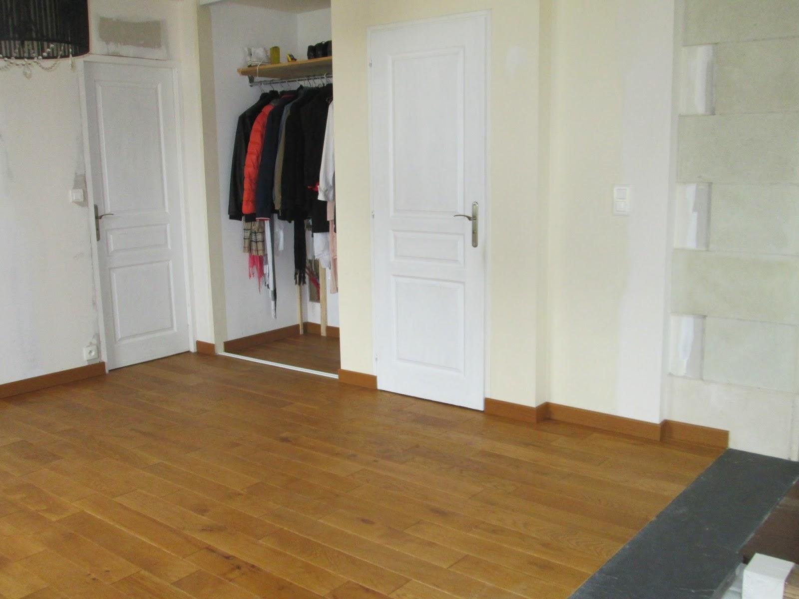 colle parquet massif. Black Bedroom Furniture Sets. Home Design Ideas