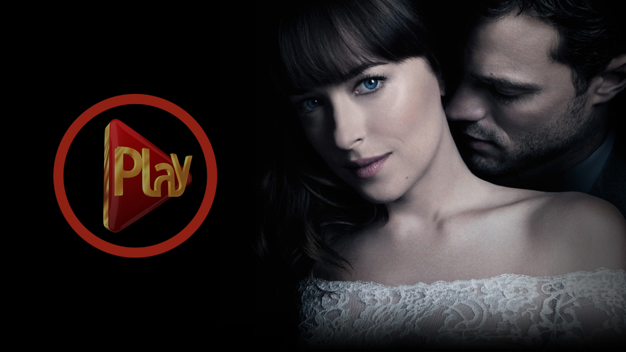 Watch Free Fifty Shades Freed Completa Full Movie 2018 Online Cincuenta Sombras Liberadas Pelicula Completa En Espanol Online