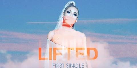 k-pop: cl delle 2ne1 live col nuovo singolo lifted sulla tv americana