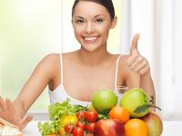Cara Diet Sehat Masa Kini