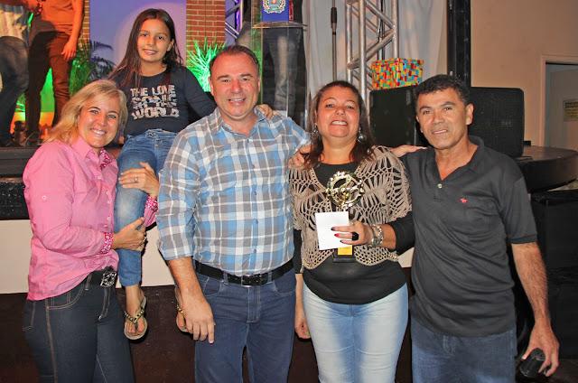 Luiz Henrique e Juliano vencem 44ª Roda de Violeiros de Registro-SP na categoria duplas