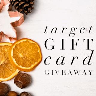 $200 Target Gift Card