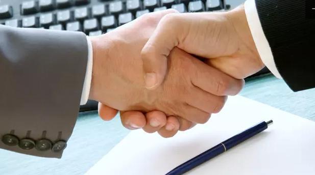 Ini Dia Tips 5 Cara Jitu Jaga Hubungan Baik dengan Klien Kamu
