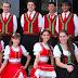 Tudo pronto para o 25o Festival de Tradições Italianas