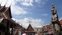 http://www.gastronomoyviajero.com/2018/09/bangkok-la-puerta-de-tailandia-consejos.html