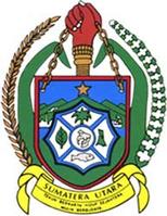 Provinsi Sumatera Utara (SUMUT)