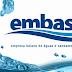 Rompimento de tubulação suspende novamente o abastecimento de água em Várzea do Poço