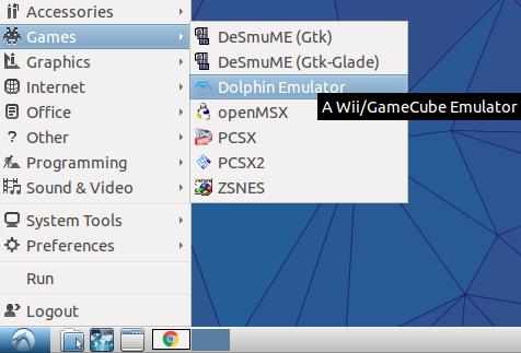 Gamecube iso wii | GC ISO • GameCube Roms ISO Torrents  2019-03-07