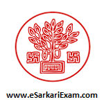 BSSC 10+2 Level Admit Card 2018