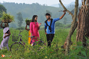 Vanavillu Movie Stills-thumbnail-8