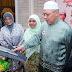 Kelantan Galak Suami Berpoligami