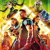 """""""Thor: Ragnarok"""": La comedia del dios del trueno"""