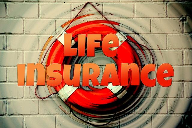 Jangan Sampai Ditolak, Berikut Cara Klaim Asuransi yang Benar