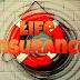 Inilah 6 Penyebab Utama Klaim Asuransi Ditolak