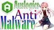 Auslogics Anti-Malware 1.20.0.0 Terbaru