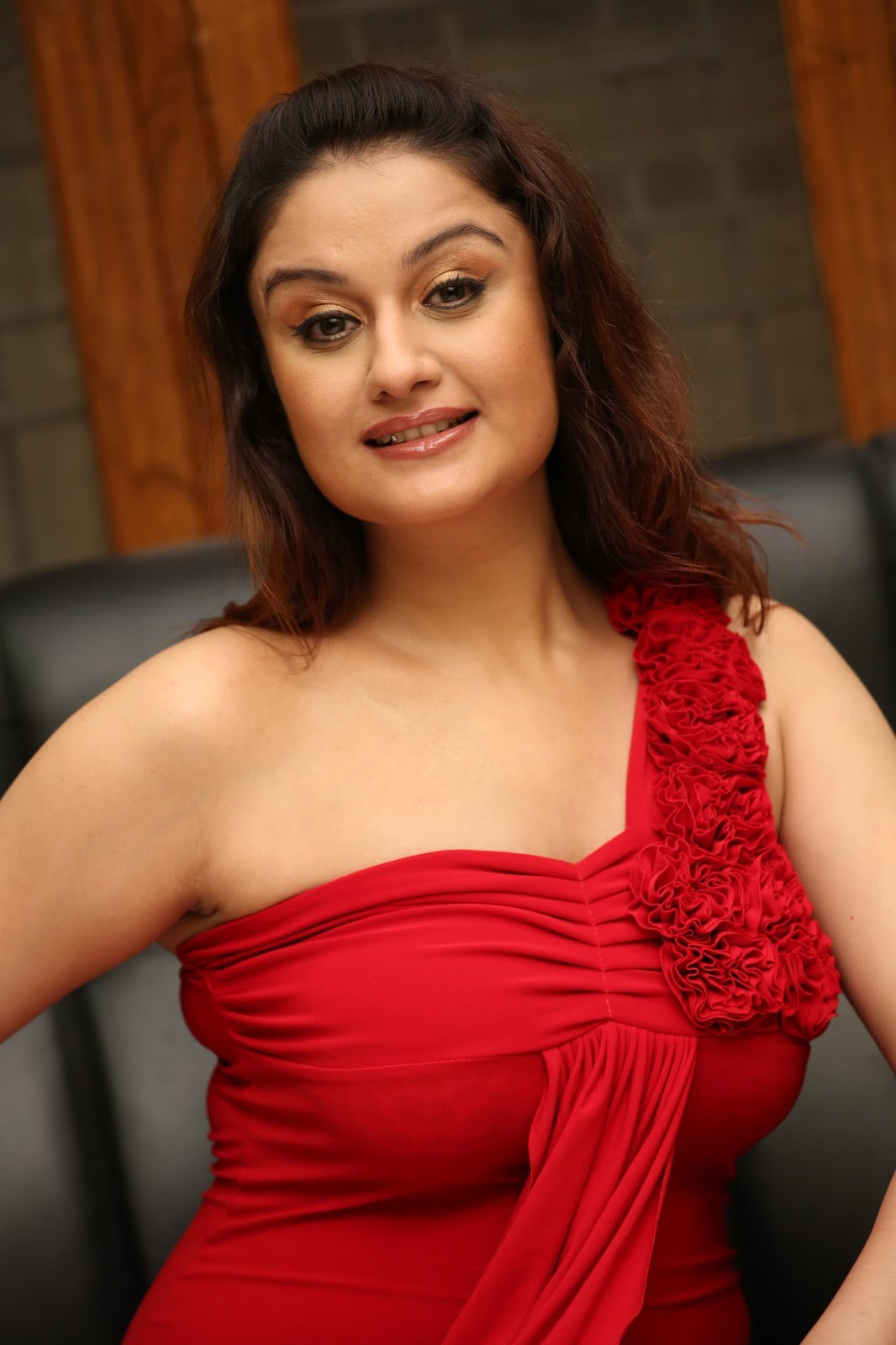 Susan Hampshire,Vithika Sheru Adult pictures Helen Rowland (actress),Jasika Nicole
