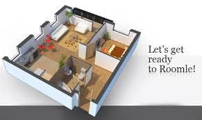 Aplikasi Design Rumah Terpopuler 2020