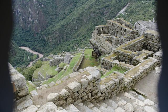 inka-MachuPicchu-Peru