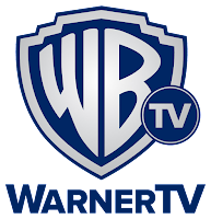 Warner Tv en vivo