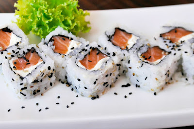 Những món ăn đáng nói của người Nhật Bản là gì