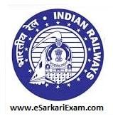 DLW Varanasi Paramedical Staff Recruitment