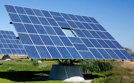 sel surya, photovoltaic
