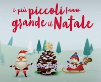 Logo Concorso Chicco ''Fai il pieno di regali'' e vinci 400 buoni carburante da 20€