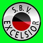 SBV Excelsior www.nhandinhbongdaso.net