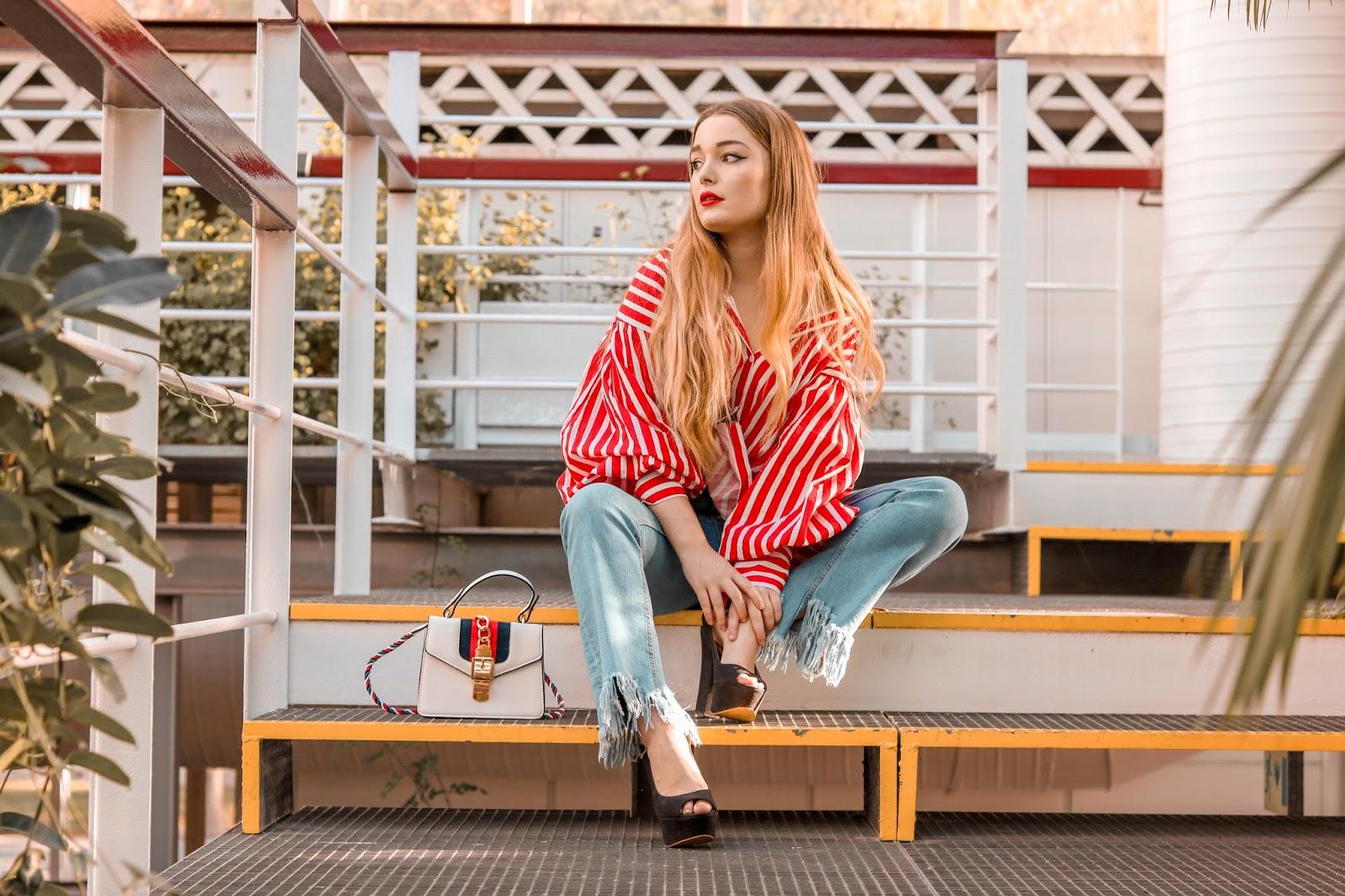 blog-moda-espana