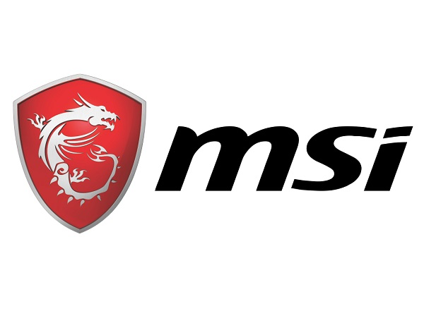MSI Releases a Statement Addressing the Next-Gen AMD CPU Support on its Previous AM4 Motherboards