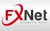 Broker FXNet