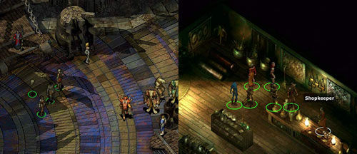 planescape-torment-and-icewind-dale-enhanced-editions-game-ps4-xbox-switch