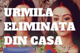 Rezumatul povestit, tradus in limba Romana, al serialului Indian Suflete Tradate episodul 388, de la National TV din seara aceasta.