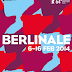 Berlinale 2014 Winners
