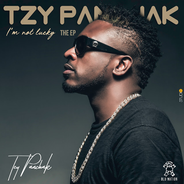 "Tzy Panchak Drops Visuals For Hot New Single ""MON BEBE"""