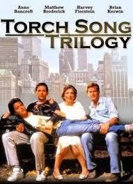Trilogía Nueva York