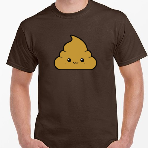 https://www.positivos.com/tienda/es/camisetas/33742-cakawaii.html