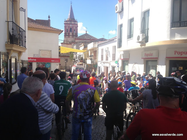 http://www.esvalverde.com/2018/01/por-la-movilidad-sostenible-y-contra-la.html