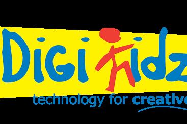 Lowongan Kerja Digikidz Lampung Children Creative Learning Center