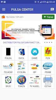 download khpulsa download aplikasi khpulsa  format khpulsa  khpulsa daftar harga