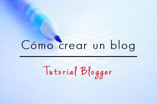 como-crear-blog-bloger