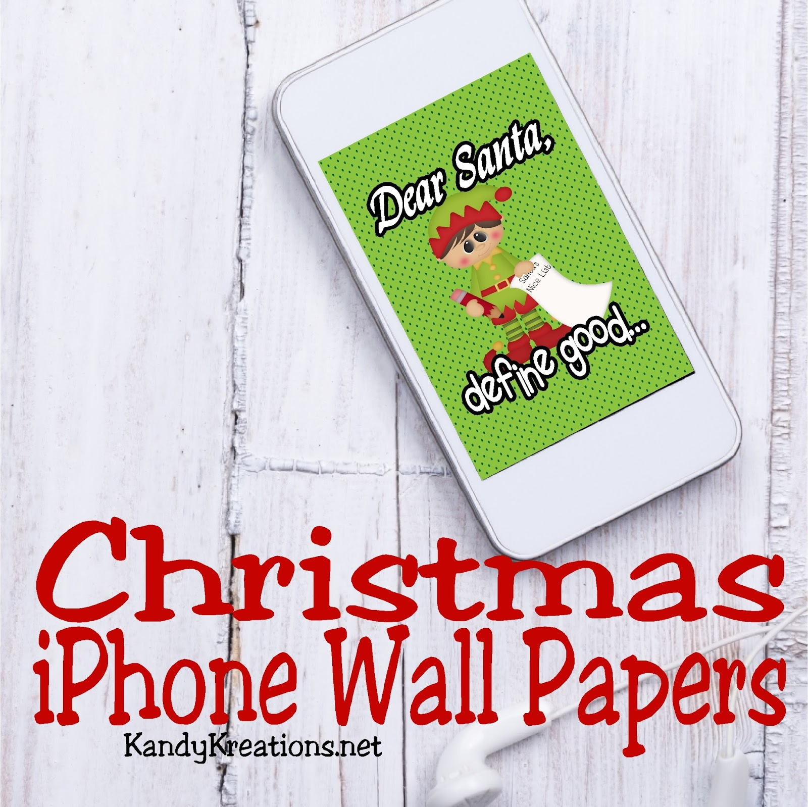 christmas essays funny Writing at christmas is an easier task for students than most other times of the year there is a special magic in the air as christmas draws closer and students are full of emotion and memories associated with christmas.