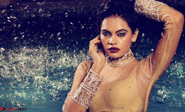 Drisha South Indian new actress Portfolio Pics (9).jpg