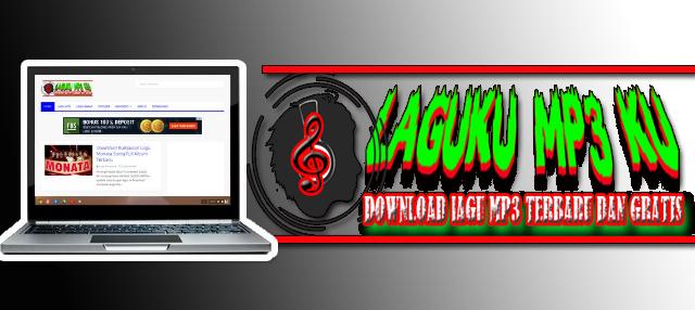 http://lagukump3ku.blogspot.co.id/