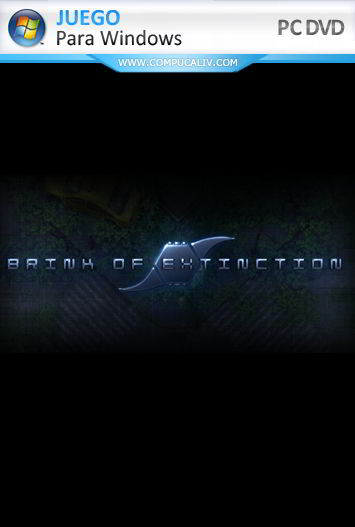 Brink of Extinction PC Full
