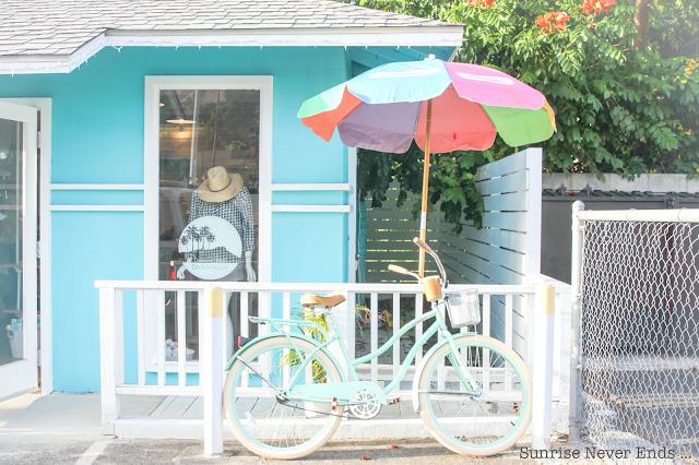 diamond head beach house,shopping,boutique,hawaii,oahu,honolulu,waikiki,samudra,mikoh,one tea spoon,las bayadas,city guide