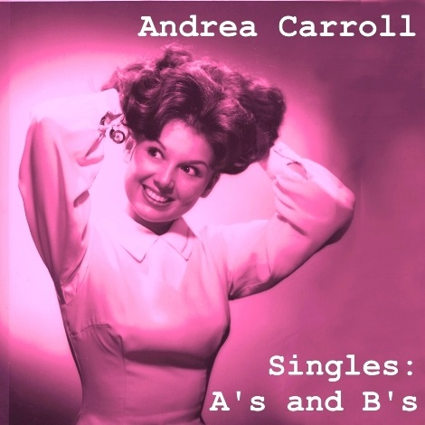 1961 hits singles dating 1