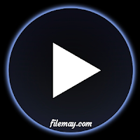 poweramp full version unlocker v3 build 814 play APK [Latest] on Filemay.com
